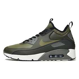 Nike Air Max 90 Ultra Mid Winter (Men's)
