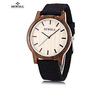 Bewell W134A
