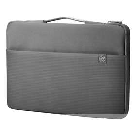 HP Carry Sleeve 15.6""