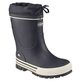 Viking Footwear Jolly Winter (Unisex)