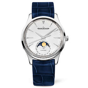 Jaeger LeCoultre Master Ultra Thin 1258420