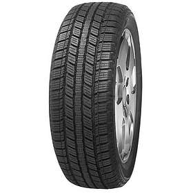 Tristar Tire Snowpower HP 175/55 R 15 77T