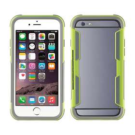Muvit ShockProof Bumper for iPhone 6