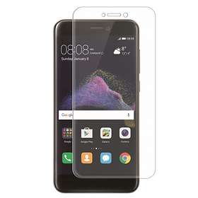 Muvit Curved Tempered Glass for Huawei P8 Lite 2017