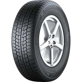 Gislaved Euro*Frost 6 195/55 R 15 85H