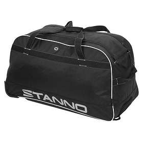 Stanno Excellence Team Trolley