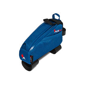 Acepac Fuel Bag M