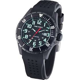 Time Force TF3298M14