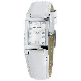 Time Force TF3037L02