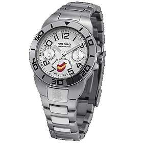 Time Force TF3233B02M