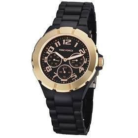Time Force TF4175L16