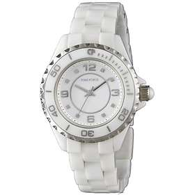 Time Force TF4184L02M