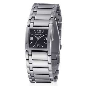 Time Force TF3340L01M