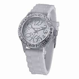 Time Force TF4006L02