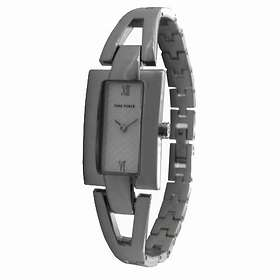 Time Force TF3001L02M