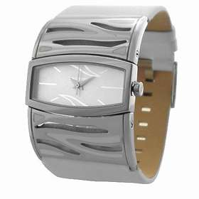 Time Force TF3014L02