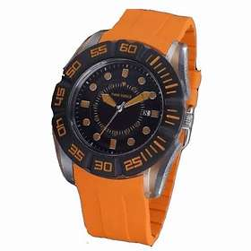 Time Force TF4026M12