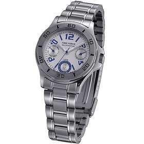 Time Force TF3120M02M