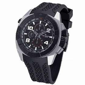 Time Force TF4029M01