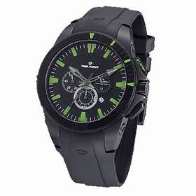 Time Force TF4030M09