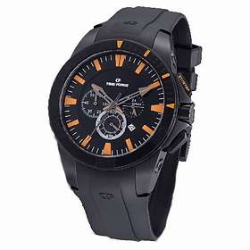 Time Force TF4030M14