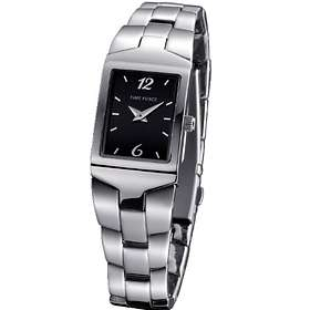Time Force TF3208L01M