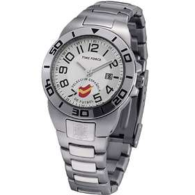 Time Force TF3232B02M