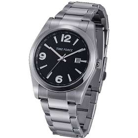 Time Force TF3269M01