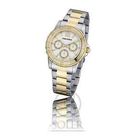 Time Force TF4191L19M