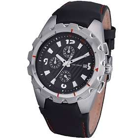 Time Force TF3352M01