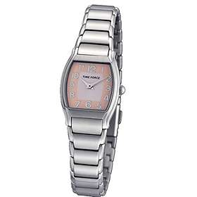 Time Force TF3360B11M