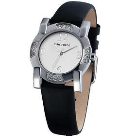 Time Force TF3166L02