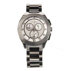 Time Force TF3009M02M