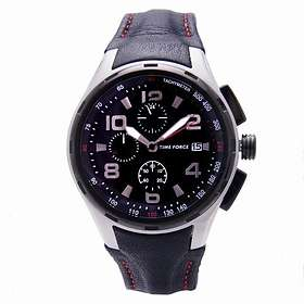 Time Force TF3302M01