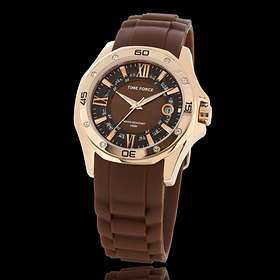 Time Force TF4107L15