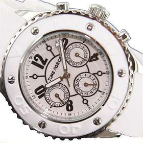 Time Force TF3301L02