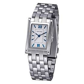Time Force TF4044L03M