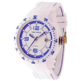 Time Force TF4154L03