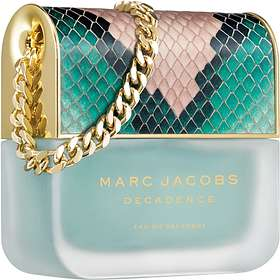 Marc Jacobs Decadence Eau So Decadent Eau de Toilette Spray 100ml