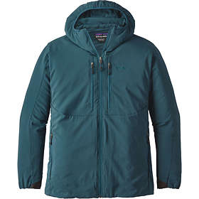 Patagonia Tough Puff Hoody Jacket (Men's)