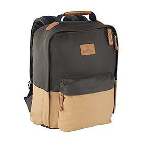 Nomad Clay A-4 Size Daypack 18L