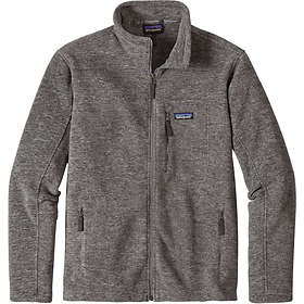 Patagonia Classic Synchilla Fleece Jacket (Herr)