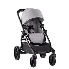 Baby Jogger City Select LUX (Sittvagn)