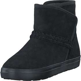 Crocs LodgePoint Suede