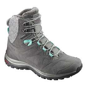 Salomon Ellipse Winter GTX (Dam)