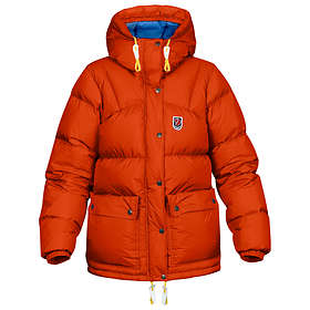 Fjällräven Expedition Down Lite Jacket (Naisten)