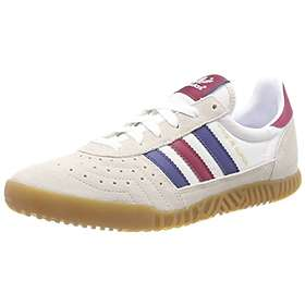 Adidas Originals Indoor Super (Unisex)