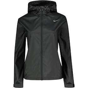 Nike Essential Running Jacket (Dam)