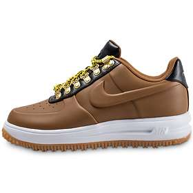 NIKE LUNAR FORCE 1 DUCKBOOT LOW pour €130,00 |