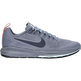 Nike Air Zoom Structure 21 Shield (Dam)